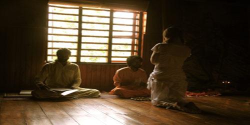 गुरु की महिमा पर कविता - गुरु पूर्णिमा और शिक्षक दिवस पर बेहतरीन कविता