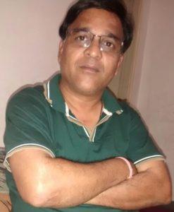 पिता पर कविता - बेटी का बाप हूँ   Pita Par Kavita In Hindi 1