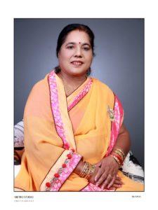 स्वतंत्रता दिवस पर शायरी | Swatantrata Diwas Par Shayari