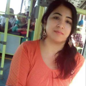 पिता के ऊपर कविता :- आंसुओं को हमारे | Pita Ke Upar Kavita In Hindi 1