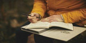 चरित्र निर्माण पर कविता