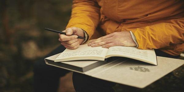 हिंदी कविता : ग़ज़ल की कहानी