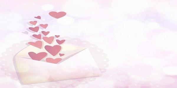 प्यार के इजहार पर कविता