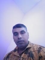 रनवीर सिंह
