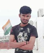 अजय पाल