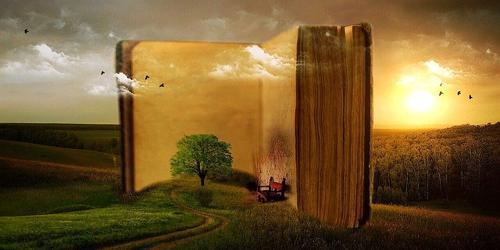धरती बचाओ पर कविता