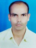जितेंद्र कुमार यादव
